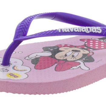 Chinelo-Infantil-Feminino-Disney-Cool-Havaianas-4130287-0090287_008-05