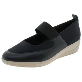 Sapato-Feminino-Anabela-Usaflex-AC2902-0942902_001-01