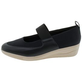 Sapato-Feminino-Anabela-Usaflex-AC2902-0942902_001-02