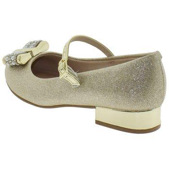 Sapato-Infantil-Feminino-Molekinha-2528103-0440028_019-03