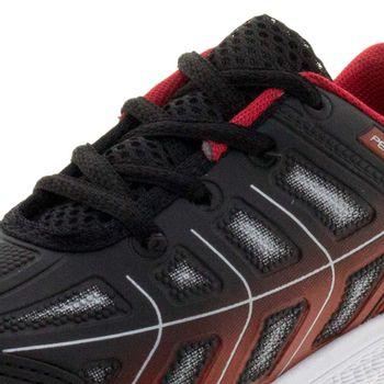 Tenis-Infantil-SNEEK'S-N2020-3100220_060-05