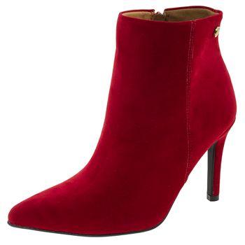 Bota-Feminina-Ankle-Boot-Vizzano-3049219-0449219_006-01