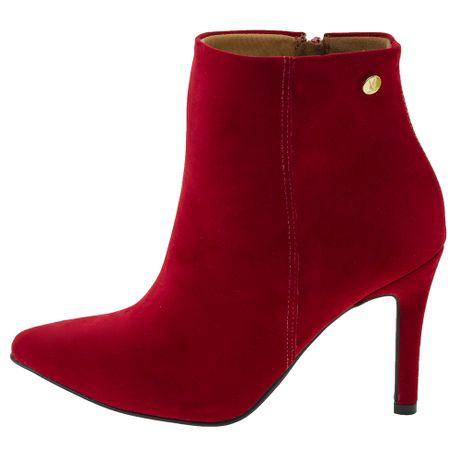 Bota-Feminina-Ankle-Boot-Vizzano-3049219-0449219_006-02