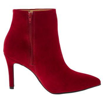 Bota-Feminina-Ankle-Boot-Vizzano-3049219-0449219_006-04