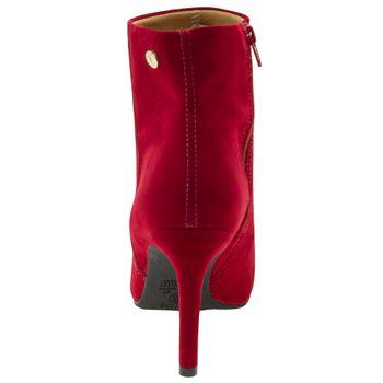 Bota-Feminina-Ankle-Boot-Vizzano-3049219-0449219_006-05