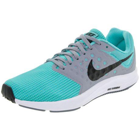 Tenis-Downshifter-7-Nike-852459-2860852_026-01