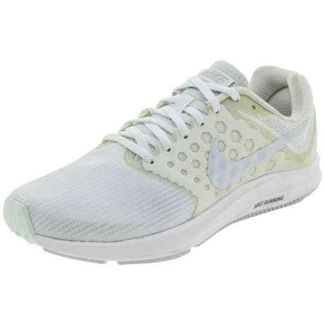 Tenis-Downshifter-7-Nike-852459-2860852_003-01