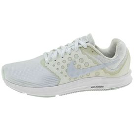 Tenis-Downshifter-7-Nike-852459-2860852_003-02