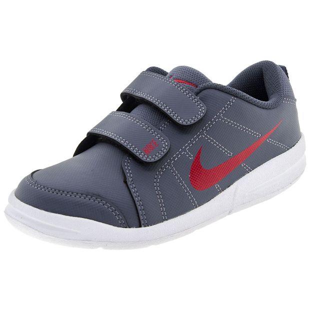 Tenis-Infantil-Pico-Lt-Nike-619041-2864500_009-01