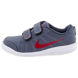 Tenis-Infantil-Pico-Lt-Nike-619041-2864500_009-02