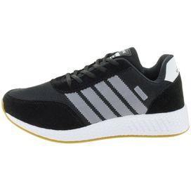Tenis-Masculino-Vorax-0200-7960200_001-02