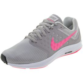 Tenis-Downshifter-7-Nike-852459-2860852_089-01
