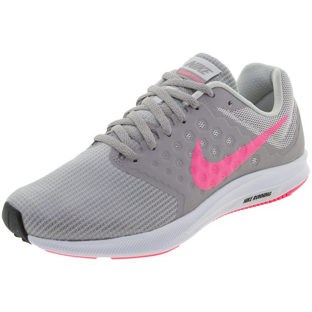 Tenis-Downshifter-7-Nike-852459-2860852_089-01