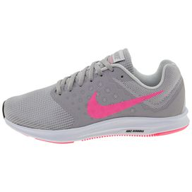 Tenis-Downshifter-7-Nike-852459-2860852_089-02