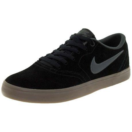 Tenis-Masculino-SB-Check-Solar-Nike-843895-2863895_101-01