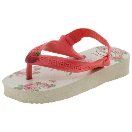 Chinelo-Infantil-Baby-Princesas-Havaianas-Kids-4139481-0090885_073-01