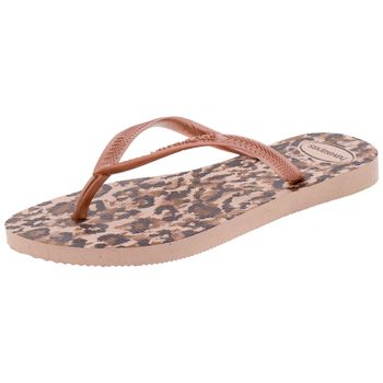 Chinelo-Feminino-Slim-Animals-Havaianas-4103352-0093352_108-01