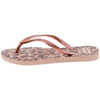 Chinelo-Feminino-Slim-Animals-Havaianas-4103352-0093352_108-02
