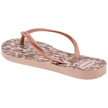 Chinelo-Feminino-Slim-Animals-Havaianas-4103352-0093352_108-03