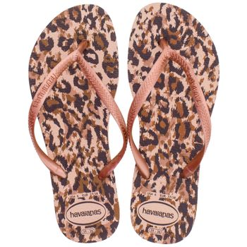 Chinelo-Feminino-Slim-Animals-Havaianas-4103352-0093352_108-04