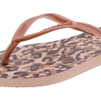 Chinelo-Feminino-Slim-Animals-Havaianas-4103352-0093352_108-05
