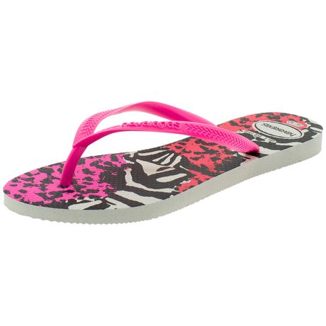 Chinelo-Feminino-Slim-Animals-Havaianas-4103352-0093352_158-01