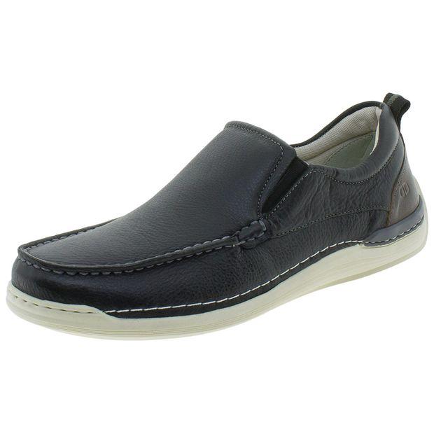 Sapato-Masculino-Wind-Democrata-233101-2622331_001-01