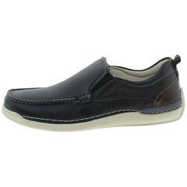 Sapato-Masculino-Wind-Democrata-233101-2622331_001-02