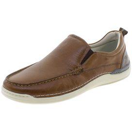 Sapato-Masculino-Wind-Democrata-233101-2622331_063-01