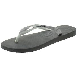 Chinelo-Masculino-Top-Mix-Havaianas-4115549-0095549_048-01