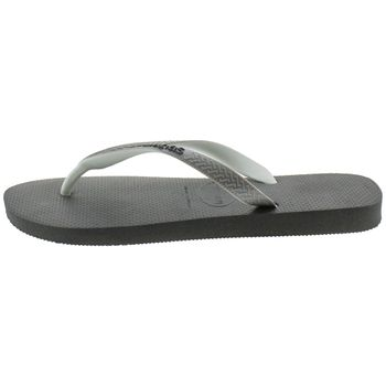 Chinelo-Masculino-Top-Mix-Havaianas-4115549-0095549_048-02