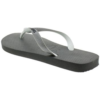 Chinelo-Masculino-Top-Mix-Havaianas-4115549-0095549_048-03