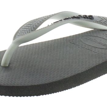 Chinelo-Masculino-Top-Mix-Havaianas-4115549-0095549_048-05