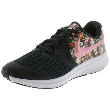 Tenis-Feminino-Star-Runner-2-VF-Nike-BV1723-2867254_069-01