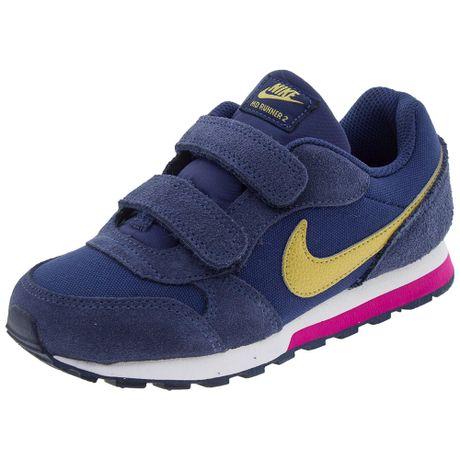 Tenis-Infantil-MD-Runner-2-PSV-Nike-807317-2867317_007-01