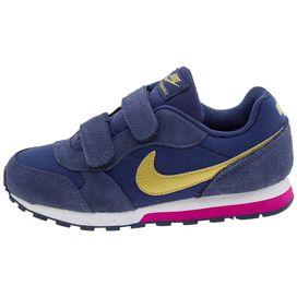 Tenis-Infantil-MD-Runner-2-PSV-Nike-807317-2867317_007-02