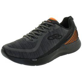 Tenis-Haze-Olympikus-661-0230661_053-01