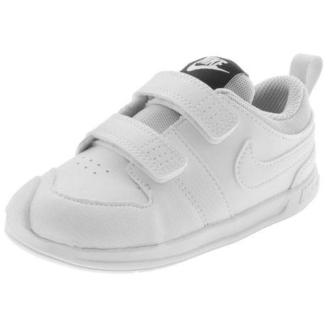 Tenis-Infantil-Pico-5-Nike-AR4162-2864162_003-01