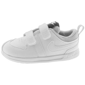 Tenis-Infantil-Pico-5-Nike-AR4162-2864162_003-02