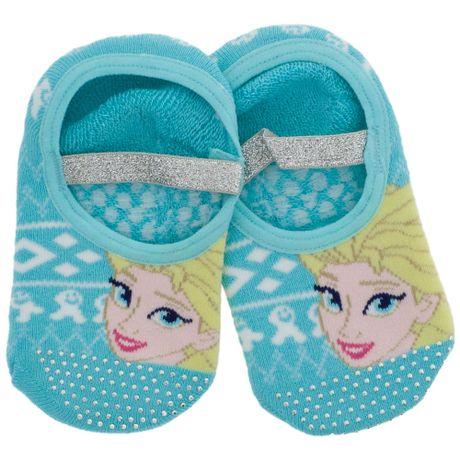 Meia-Sapatilha-Infantil-Frozen-Puket-1843-4631843-01