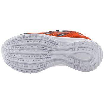 Tenis-Infantil-SNEEK-S-N2020-3102020_078-04