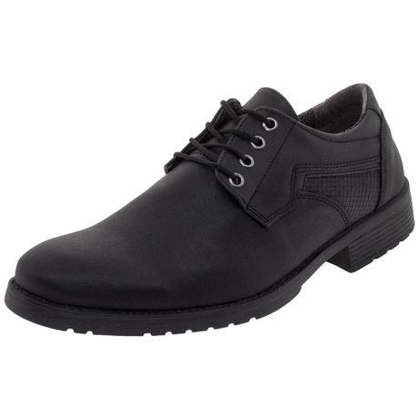 Sapato-Masculino-Bkarellus-025-4770025_001-01