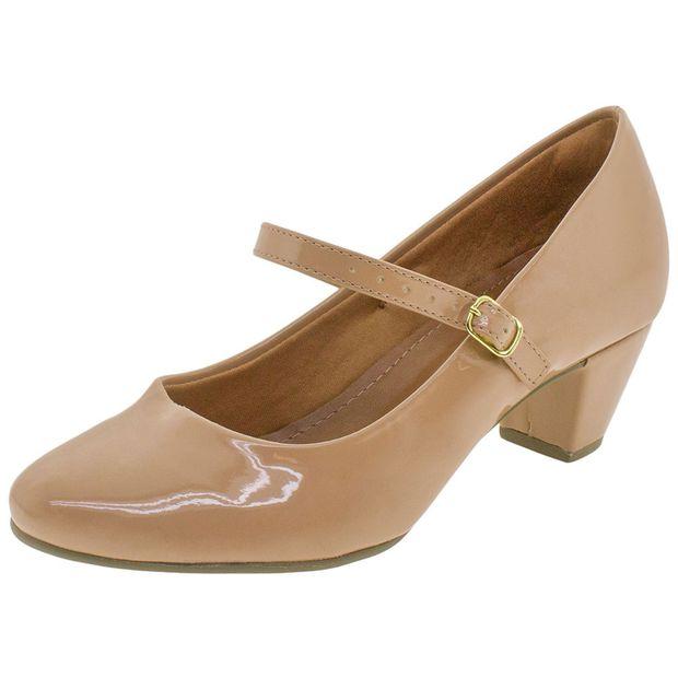 Sapato-Feminino-Salto-Baixo-Villa-Rosa-882188032-5138032_073-01