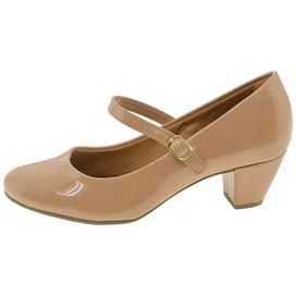 Sapato-Feminino-Salto-Baixo-Villa-Rosa-882188032-5138032_073-02