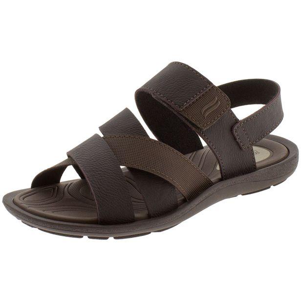 Sandalia-Masculina-Itapua-3904Z18-0983904_002-01