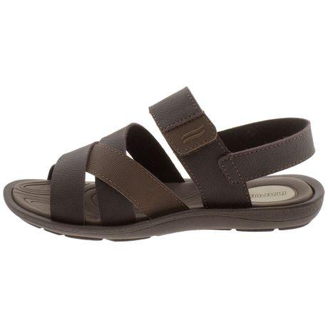 Sandalia-Masculina-Itapua-3904Z18-0983904_002-02