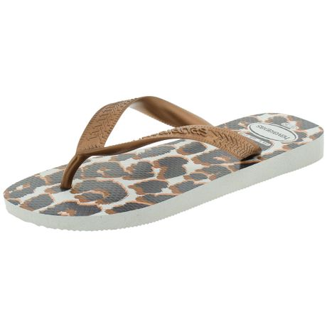 Chinelo-Feminino-Top-Animals-Havaianas-4132920-0095046_079-01