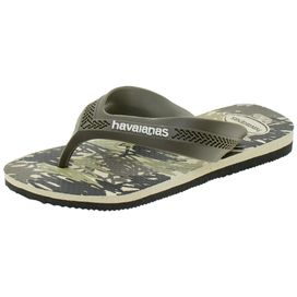 Chinelo-Infantil-Masculino-Max-Trend-Havaianas-Kids-4132589-0093749_024-01