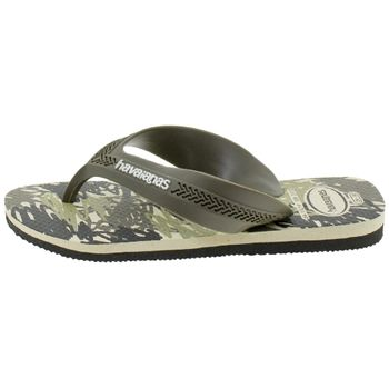 Chinelo-Infantil-Masculino-Max-Trend-Havaianas-Kids-4132589-0093749_024-02