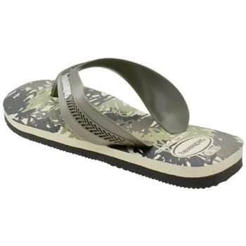 Chinelo-Infantil-Masculino-Max-Trend-Havaianas-Kids-4132589-0093749_024-03